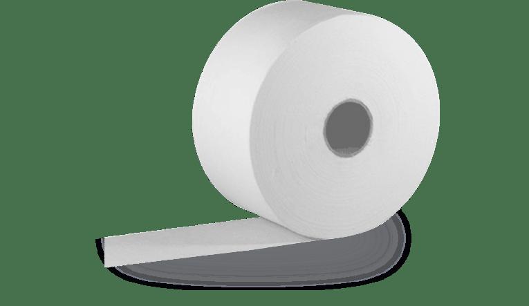 Decca Toilet Rolls