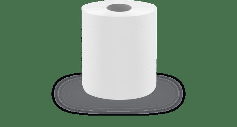 Mini Barrel Rolls